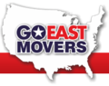 Go-east-logo-compressor