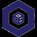 Outbox_logo