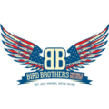 Bird Brothers Moving and Delivery, Lakeway