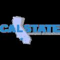 Calstate_logo