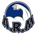 Arm-logo2-compressor