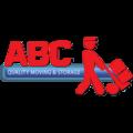ABC Quality Moving & Storage, Saint Louis