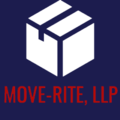 Christian Moving Co, LLP, Orlando