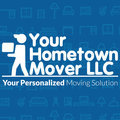 Your Hometown Mover, New Paltz