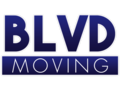 BLVD Moving, Northridge