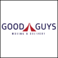 Good Guys Moving & Delivery, Chattanooga