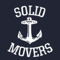 Solid Movers NYC, New York