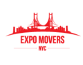 Expo Movers NYC Corp, Woodside