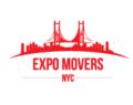 Expo Movers NYC Corp, Long Island City
