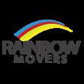 Rainbow Movers - Irvine, Irvine
