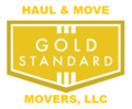 Haul_movelogo