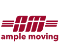 Ample_moving_logo2