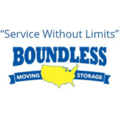 Boundless Moving & Storage, Cleveland