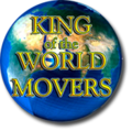 King of the World Movers, Memphis