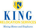 King Relocation Services, Santa Fe Springs