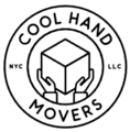 Cool Hand Movers, Brooklyn