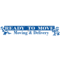 Ready To Move, LLC., Macon