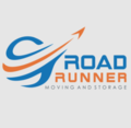 Road Runner Moving and Storage, North Miami Beach