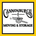Cannonburgh Moving & Storage, Murfreesboro