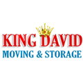 King David Moving & Storage, Morton Grove