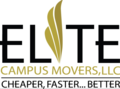 Elite Campus Movers, Tallahassee