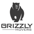 Grizzly Movers, San Diego
