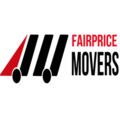 Fair Price Movers, San Jose