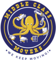 Middle Class Movers, Chicago