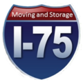 I-75 Moving and Storage, Brandon