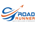 Road Runner Moving and Storage, Naples
