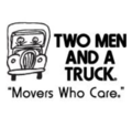 Two Men and A Truck ®, Chattanooga