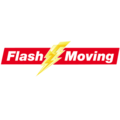 Flash Moving, Pasadena