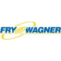 Fry-Wagner Moving & Storage - Iowa, Earth City