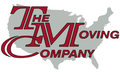 The Moving Company, Baltimore