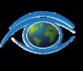 Vision_logo2
