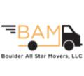 Boulder Allstar Movers, Lafayette