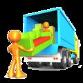 Premier Moving & Storage Company, L.L.C., Phoenix