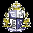 DN Van Lines Moving & Storage (MA), Marlborough