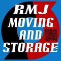 Rmj_moving_logo