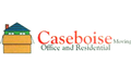 Caseboise Moving Co, Boise