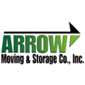 Arrow Moving & Storage, Salt Lake City