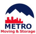 Metro_moving___storage_logo