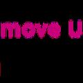 Move_u_logo_3.0