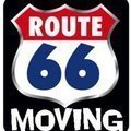 Route 66 Moving and Storage - Los Angeles, Panorama City