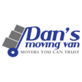 Dans_moving_van_logo