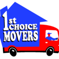Old Baymeadows Moving & Storage, Jacksonville