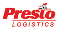 Presto Logistics, Calabasas