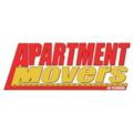Apartment Movers of Orlando, Casselberry