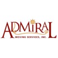 Admiral Moving Services, Inc., Little Rock