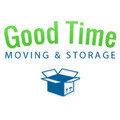 Good Time Moving and Storage, Nashville